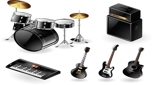 七年级下册 Unit1  Can you play the guitar?