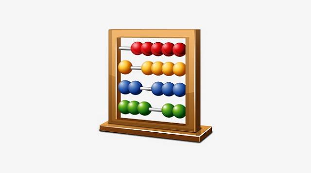 高中数学人教A版必修3