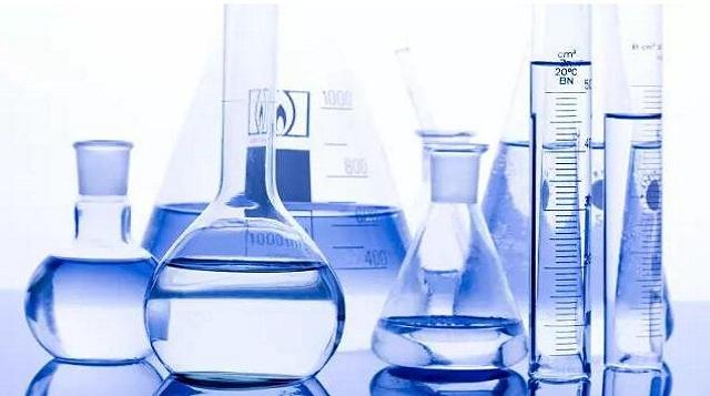 必修1 第一章 从实验学化学