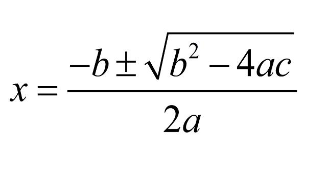 初中数学人教版九年级上册